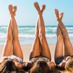 Эндермология — союз здоровья и красоты